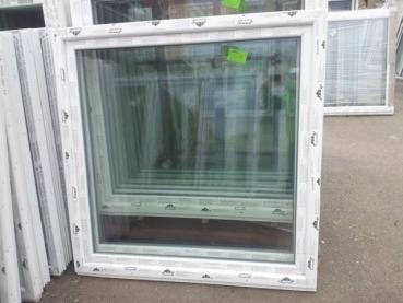 abc fenster kunststofffenster seebach 8000 150x150 cm b