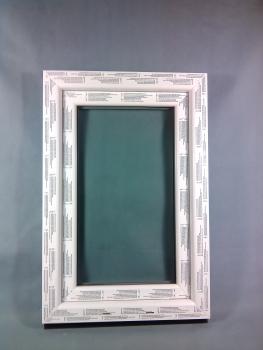 Abc fenster kunststofffenster seebach 8000 60x90 cm b x for Fenster 60x90