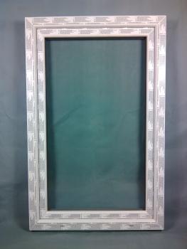 abc fenster kunststofffenster seebach 8000 90x140 cm b