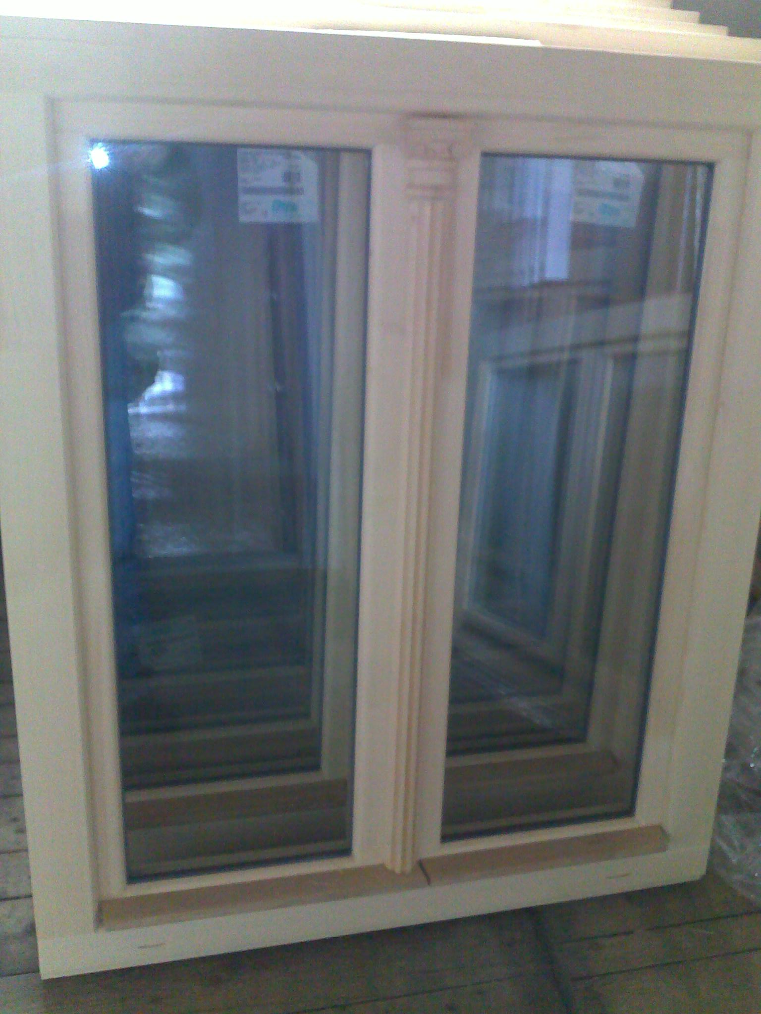abc fenster holzfenster historischer stil 100 cm breit x 120 cm hoch europrofil fichte. Black Bedroom Furniture Sets. Home Design Ideas