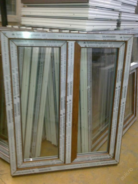 Fenster 100x120 great fenster 100x120 with fenster for Fenster 100x120