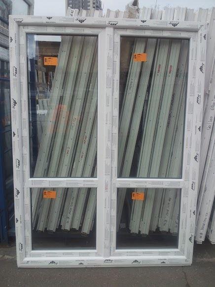 Fenster 2 fl gelig sr26 hitoiro for Fenster 2 meter breit