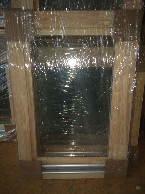 Fenster 70 x 100 sf23 hitoiro for Fenster 70x100
